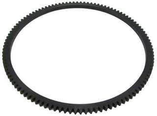 TK-11-5838