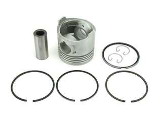 Piston assy w rings .75Mm 2.2Di For type Thermo King Diesel Engine Isuzu D201/Di2.2 For Thermo King Type Unit: With the above diesel engine AT11 AT12 CG-II CG-II HTP © CG-II M12 voor Sea Container CG-II M12B & M12C CG-II M17, M17A & M17B CG-II M19 CG-II M20 CG-II M21 Special Prepared CG-II M22, M22D, M22E CG-II M22C CG-II M22F voor Crowley CG-II M23 CG-II M30 CG-II M30A CG-II M30B CG-II M30C voor Crowley CG-II M30D CG-II M323A CG-II M324 CG-II M330A CG-II M364 CG-II M40 CG-II M445 CG-II M7 voor CGM CG-II M7A voor CGM CG-II M8A & M8B CGS M329, M329A, M329B CGSM D1 met di2'2 Engine di 2.2 Engine McTRL-I 30, 50 & 30 TC NSD-II M3 Series R6-M5 RC-II & RC-III RMN-II SR SB Classic SB-100 30 SB-190 30 SB-II & SB-III SLE 30 & 50 SB-II 50 TC SB-II with D'201 SB-III 50 MAX met se2'2 Engine SB-III 50 TC2 met di2'2 Engine SB-III 640 TC met di2'2 Engine SB-III HTP-© SB-III Mt met D2'0'1 SB-III S SR met se2'2 Engine SB-III S+ met se2'2 Engine SB-III SLE EEC met D2'0'1 SB-III SLE Max EEC met D'2'0'1 SB-III SR met D2'0'1 SB-III SR MP IV Met D2'0'1 SB-III SR MP+ met D2'0'1 SB-III TG VI EEC met D2'0'1 SD-I 1012 M1 se 2.2 Engine Sentry di Sentry di voor luchtmacht Sentry II MAX met se2'2 Engine Sentry II MAX TC met D2'0'1 Sentry MAX met di2'2 Engine SGCM SGSM SMX SMX 50 TCI SMX SR SMX-II 50 SR TCI SMX-II SR & TG VI Super-II 190 30 SR+ MP VI Super-II 30 SR met 2.2 Engine Super-II H.TP© Super-II MAX met 2.2 Engine TK6000 30 met se2'2 Engine ThermoKing Part Description: PISTON (0.75 mm os, incl rings, pin & snap ring) Thermo-King no. 11-5903 / 2D70906H07 Old numbers: 11-8447/5D42354HO4 Description on Article: First oversize 0,30 from std Australian after market part