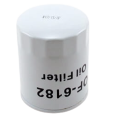 (11-6182) Oil Filter Thermo King MD / RD-II / TS / T-Series