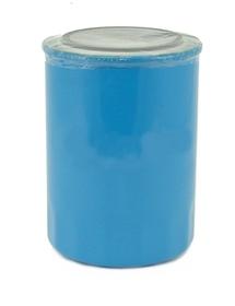 (11-6228) Filter Oil By-Pass Thermo King TS, RD-II, TD-II, MD-II, KD-II