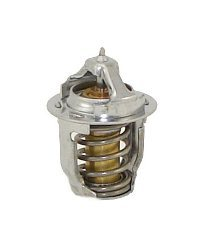 TK-11-7975 11-7975 WATER THERMOSTAT YANMAR 366 / 374 Engines: 