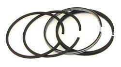 Standard Ring Set for C201 11-8078 Ring Set Standard C201 Australian after market part
