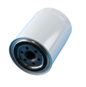 (11-9098) Fuel Filter Thermo King
