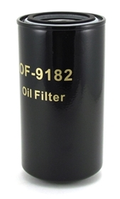 Thermo king 119-182 12-9182 119182 Oil Filter  after market parts