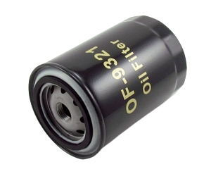 (11-9321) Oil Filter EMI 2000 Thermo King RD / TS / MD /  T-Series Models