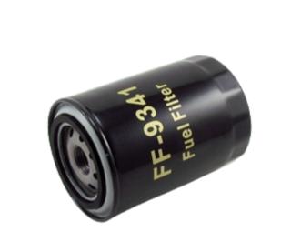 Fuel filter   after market parts australia  Units:   RD-MT / RDMT  MD-MT / MDMT  RDB-II / RDBII / RDB2  BKD MAX / BKDMAX  JD-II / JDII / JD2  MD-II / MDII / MD2  RD-II / RDII / RD2  Super TD II / SuperTDII / Super2  TD-II / TDII / TD2  URD-III 25DG / URDIII25DG / URD325DG  URD-III / URDIII / URD3  URD-III 50 MAX TCIA / URDIII50MAXTCIA/URD3 50  XDS SR / XDSSR  TS300 / TS-300  TS200 / TS-200  TS500 / TS-500  TS600 / TS-600   KD-II / KDII / KD2  TD-II / TDII / TD2  MD-100 / MD100  MD-200 / MD200  MD-200 MT / MD200MT  MD-300 / MD300  Spectrum, SPECTRUM TS-500 / SPECTRUMTS500  TS-500 SPECTRUM / TS500SPECTRUM  SPECTRUM TS / SPECTRUMTS  TS SPECTRUM / TSSPECTRUM     C - Length: 133 mm  B - Thread Size: N/A 7/8-14  D - Gasket OD: 72 mm  E - Gasket ID: 61 mm  Weight: 0.35 Kgs  Cube: Cubic Meters 0.01  A - OD: 97 mm     Catalog number:      Thermo king   11-9341, 119341, 119-341