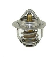 TK-11-9621 11-9621 WATER THERMOSTAT Engines: 