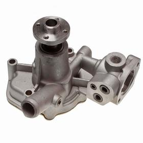 Water Pump THERMO KING AFTER MARKET PARTS 13-509 11-9499 13-0509 130509 13509