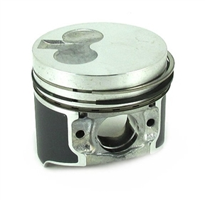 TK-13-566 13-566 piston assy std Australian after market Genuine Thermo King