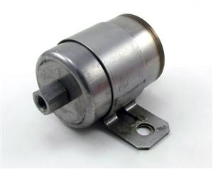 Filter in line fuel Old part # TK-13-792 TK-13-864 Filter in line fuel Australian after market part