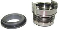 SEAL COMPRESSOR LARGE SHAFT Shaft seal SEAL COMPRESSOR LARGE SHAFT Thermo king   22-1101, 221101, 221-101 22-1026 221026 22-1029 221029 Compressor:  X 426 LS / X426LS / X426 LS  X 426 LS C5 / X426LSC5 / X426 LSC5  X 430 LS / X430LS / X430 LS  X 430 LS C5 / X430LSC5 / X430 LSC5      - replacement     Ø 31      - synthetic     Compressor:   - X 426 LS / X426LS / X426 LS  - X 426 LS C5 / X426LSC5 / X426 LSC5  - X 430 LS / X430LS / X430 LS  - X 430 LS C5 / X430LSC5 / X430 LSC5     Units:   McTRL-I / McTRLI / McTRL1 / McTRL 1  RMN-II / RMNII / RMN2 / RMN 2  SB-II / SBII / SB2 / SB 2   SB-III / SBIII / SB3 / SB 3   SD-I / SDI / SD1 / SD 1  Sentrydi / Sentry di   Sentry-II / SentryII / Sentry2 / Sentry 2   SentryMAX / Sentry MAX   SMX-50 / SMX50 / SMX 50  SMX-SR / SMXSR / SMX SR  SMX, SMX-II / SMXII / SMX2 / SMX 2  SMX-II SR  Super-II / SuperII / Super2 / Super 2  TK6000 / TK 6000  SL-TCI / SLTCI / SL TCI  SL-100 / SL100  SL-100e / SL100e   SL-100e Tier 2 / SL100e Tier2 / SL100eTier2   SL-200 / SL200  SL-200e / SL200e   SL-200e Tier 2 / SL200e Tier2 / SL200eTier2   SL-300 / SL300  SL-400 / SL400  SL-400e / SL400e   SL-400e Smart Reefer 2 / SL400eSmartReefer2 / SL-400e SR2 / SL400eSR2   SLX-100 / SLX100 / SLX 100  SLX-200 / SLX200 / SLX 200  SLX-400 / SLX400 / SLX 400  LRT-I / LRTI / LRT1 / T 1/ LRT 1  RT-II / RTII / RT2 / T 2/ RT 2  SB-110 / SB110 / SB 110  SB-190 / SB190 / SB 190  SB-200 / SB200 / SB 200  SB-200TG / SB200TG / SB 200 TG  SB-210 / SB210 / SB 210  SB-300 / SB300 / SB 300  SB-310 / SB310 / SB 310  SB-310R / SB310R / SB 310 R  Specrtum DE / SpectrumDE / DE Spectrum / DESpectrum  Spectrum SL / SpectrumSL / SL Spectrum / SLSpecTrum  Spectrum Super-II / SpectrumSuperII / Spectrum2 / Spectrum Super 2 / Spectrum / SuperIISpectrum / Super2Spectrum  Spectrum SB / SpectrumSB / SB Spectrum / SBSpectrum  SLXSpectrum / SLX Spectrum / Spectrum SLX / SpectrumSLX     Katalog nummer:   Thermo King   22-1101, 221101, 221-101 Australian after market part