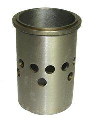 Liner cylinder 214  426  x426 TK-22-297 Liner cylinder 214 426 x426 Australian after market part