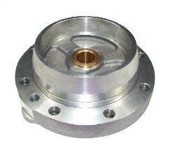 Oil pump housing Oil pump housing     - replacement     Compressor:  X418 / X 418  X426 / X 426  X426LS / X426 LS / X 426LS  X426LSC5 / X426 LS C5/ X 426LSC5     Units:  AM-2 / AM2  AMD  AT-1 / AT1   AT-2 / AT2   AT-3 / AT3   AT-4 / AT4   AT-5 / AT5   AT-6 / AT6   AT-8 / AT8   AT-10 / AT10   AT-11 / AT11   AT-12 / AT12   AT13 / T 13  Bus Power Pack / BusPowerPack   CE-II / CEII / CE2 / CE 2  CF-II / CFII / CF2 / CF 2  CF-III / CFIII / CF3 / CF 3  CG-II / CGII / CG2 / CG 2  CROWN 500 / CROWN500   D-I / DI / D1 / D 1  D-III / DIII / D3 / D 3  D3i-II / D3iII / D3i2  E-II / EII / E2 / E 2  GTC-I / GTCI / GTC1 / GTC 1  GTC-II / GTCII / GTC2 / GTC 2  IT-11 / IT11 / IT2 / IT 2  KD-II / KDII / KD2 / KD 2  KH-II / KHII / KH2 / KH 2   LND, LND-II / LNDII / LND2 / LND 2  McT3 / T 3  33RK-I / McTRKI / McTRK1 /McTRK 1  McTRK-II / McTRKII / McTRK2 /McTRK 2  McTRL-I / McTRLI / McTRL1 / McTRL 1  MD-II / MDII / MD2 / MD 2  NSD-I / NSDI / NSD1 / NSD 1  NSD-II / NSDII / NSD2 / NSD 2  NWE  R-I / RI / R1 / R 1  R-IIII / RIIII / R4 / R 4  R5 / R 5  R6 / R 6  RC-II / RCII / RC2 / RC 2   RC-III / RCIII / RC3 / RC 3  RD-I / RDI / RD1 / RD 1  RD-II / RDII / RD2 / RD 2  RE-I / REI / RE1 / RE 1  RMN-II / RMNII / RMN2 / RMN 2  RMU, RMU-II / RMUII / RMU2 / RMU 2  RT, SDZ, SHZ  SB-I / SBI / SB1 / SB 1  SB-II / SBII / SB2 / SB 2   SB-III / SBIII / SB3 / SB 3   SD-I / SDI / SD1 / SD 1  Sentry, Sentry-II / SentryII / Sentry2 / Sentry 2    SMX, SMX-50 / SMX50 / SMX 50  SMX-SR / SMXSR / SMX SR / SMX Smart Reefer / SMXSmartReefer  SMX-II 50 / SMXII50 / SMX250 / SMX 2 50  SMX-II SR / SMXIISR / SMX2SR / SMX 2 SR / SMX-II Smart Reefer / SMXIISmartReefer  Super-II / SuperII / Super2 / Super 2  SuperNWD / Super NWD   Super TD-II / SuperTDII / SuperTD2 / Super TD 2  T1 / T 1  T2 / T 2  T3 / T 3  T6 / T 6  T7 / T 7  T9 / T 9  T10 / T 10  T11 / T 11  T13 / T 13  TK6000 / TK 6000  T2C / T 2C  TD-I / TDI / TD1 / TD 1  TD-II / TDII / TD2 / TD 2  TH11 / TH-11  UMD, URD, BKD  URD-III / URDIII / URD3 / URD 3  XNDW, 