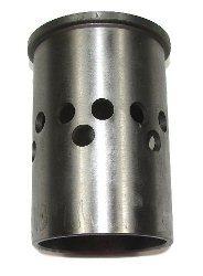 Liner cylinder 214d x214 compressor TK-22-608 Liner cylinder 214d x214 compressor Australian after market part