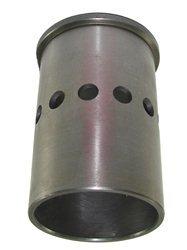 (22-0656) Liner Cylinder Sleeve X430 Compressor Thermo King SB / SL / SLX