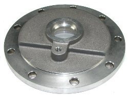 TK-22-755 22-755 Cover drive bearing Australian after market Genuine Thermo King Compressor cover