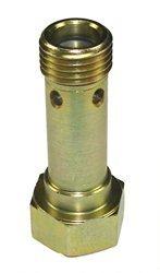 Regulator Oil Pressure (22-0784) Thermo King Compressor X214 / X426 / X4304 /