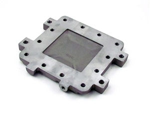 X214 Oil Sump TK-22-805 Oil Sump X214 Australian after market parts OIL PAN / SUMP X214 ; 22-0805 Oil pan / sump  - regenerated  Compressors: X 214  Catalog number:  Thermo King 22-0805, 220805, 220-805 22-805, 22805  Total Parts is a wholesale transport refrigeration company. We are a supplier for original OEM and Aftermarket parts, based in Adelaide, South Australia.We specialise in shipping to all states and territories across Australia. We offer a wide range of service and replacement parts for Thermo King and Carrier transport refrigeration units. We also hold a diversity of stock, due to customer demand, as many companies have mixed fleets of van, truck and trailers fitted with different manufacturer's refrigeration units, covering a spectrum of varied temperature applications. Our goal is to provide our customers with a wide range of choice of original OEM products, along with the very best aftermarket product available. We also pride ourselves with competitive prices!