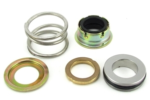 TK-22-899 22-899 Compressor seal (7/8) Australian after market Genuine Thermo King Shaft seal  7/8  - replacement  Compressor:  D214 / D 214 X214 / X 214  Gas: R404a/R134a  SYNTHETIC OIL  Units: KD-II / KDII / KD2 / KD 2 KH-II / KHII / KH2 / KH 2 LND-II / LNDII / LND2 / LND 2 MD-II / MDII / MD2 / MD 2 UMD, UMD-II / UMDII / UMD2 / UMD 2 SU / SUMDII / SUMD2 /SUMD 2 PGM, PGM-II / PGMII / PGM2 / PGM 2 BKD SDZ MD-I / MDI / MD1 / MD 1 MD100 / MD 100 MD200 / MD 200 MT MD300 / MD 300 MD-MT / MDMT / MD MT  Catalog number:  Thermo King  22-0899, 220899, 220-899 22-899, 22899 Total Parts is a wholesale transport refrigeration company. We are a supplier for original OEM and Aftermarket parts, based in Adelaide, South Australia.We specialise in shipping to all states and territories across Australia. We offer a wide range of service and replacement parts for Thermo King and Carrier transport refrigeration units. We also hold a diversity of stock, due to customer demand, as many companies have mixed fleets of van, truck and trailers fitted with different manufacturer's refrigeration units, covering a spectrum of varied temperature applications. Our goal is to provide our customers with a wide range of choice of original OEM products, along with the very best aftermarket product available. We also pride ourselves with competitive prices! 5D44434G01