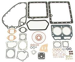 (30-0174) Engine Gasket Set Yanmar TK 2.35 Thermo King MD / KD / RD