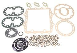 Gasket set 426 compressor