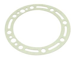 Oil Pump Gasket (33-0110) Thermo King X426 SLX / SL/ Spectrum
