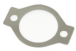 Thermostat Gasket Housing (33-1520)
