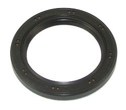 TK-33-1727 33-1727 Crankshaft oil seal