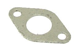 Gasket - exhaust