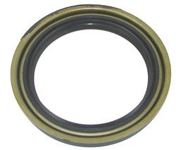 TK-33-2535  33-2535 CRANKSHAFT SEAL C201 (REAR SIDE)