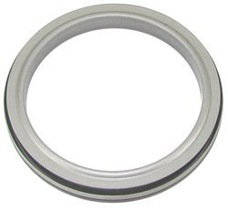 TK-33-2634 33-2634 CRANKSHAFT OIL SEAL ISUZU 2.2DI