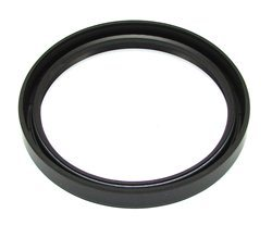 TK-33-2759 33-2759 CRANKSHAFT SEAL YANMAR 482/486 Seal Oil Rear
