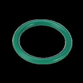 (33-2882) O-Ring Manifold Thermo King V090-600, SV400-600, KV200-500 II MAX