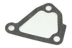 Gasket Joint Yanmar 482 486 (33-3097) Thermo King