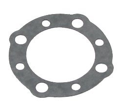 Three-Way Valve Gasket (33-3538)