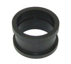Oil level sensor gasket