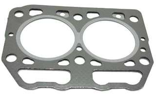 HEAD GASKET YANMAR 2.35