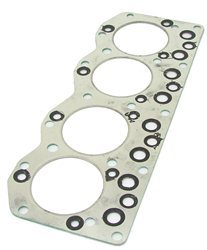 Gasket head c201