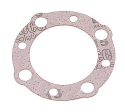 Gasket 3 Way Valve