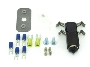 Kit cutout switch TK-40-1082 Kit cutout switch Australian after market part hermal protection (kit cutout)  - replacement  Units: AP-II / APII / AP2 / AP 2 CG-II / CGII / CG2 / CG 2 CGS Coach GTC-I / GTCI / GTC1 / GTC 1 GTC-II / GTCII / GTC2 / GTC 2 HK-II / HKII / HK2 / HK 2 HRT-1012 / HRT1012 / HRT 1012 HRT-I / HRTI / HRT1 / T 1 KD-I / KDI / KD1 / KD 1 KRS-II / KRSII / KRS II / KRS2 / KRS 2 LND-II / LNDII / LND2 / LND 2 LND MD-I / MDI / MD1 / MD 1 McTRK-I / McTRKI / McTRK1 /McTRK 1 McTRL-I / McTRLI / McTRL1 / McTRL 1 RD-I / RDI / RD1 / RD 1 RMN-II / RMNII / RMN2 / RMN 2 RMU-II / RMUII / RMU2 / RMU 2 SB-I / SBI / SB1 / SB 1 RMU SB-II / SBII / SB2 / SB 2 SB-III / SBIII / SB3 / SB 3 SMX-50 / SMX50 / SMX 50 SMX-SR / SMXSR / SMX SR / SMX Smart Reefer / SMXSmartReefer SMX Sentry1500 / Sentry 1500 SentryMAX / Sentry MAX Sentrydi / Sentry di Super-II / SuperII / Super2 / Super 2 SuperNWD / Super NWD T11 / T 11 TD-I / TDI / TD1 / TD 1 UMD-II / UMDII / UMD2 / UMD 2 UMD URD-III / URDIII / URD3 / URD 3 URD50 / URD 50 URD/ HRT 1  Catalog number:  Thermo king 44-1659, 441659, 441-659 40-1082, 401082, 401-082  2111B35G16 OHMITE, B8J5R0E, 5OHM. 8W/0604/0611