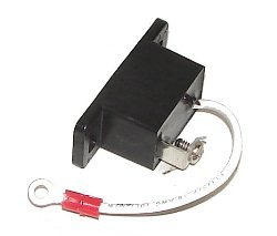 SWITCH DEFROST TERM Defrost end sensor - universal sensor Total Parts is a wholesale transport refrigeration company. We are a supplier for original OEM and Aftermarket parts, based in Adelaide, South Australia.We specialise in shipping to all states and territories across Australia. We offer a wide range of service and replacement parts for Thermo King and Carrier transport refrigeration units. We also hold a diversity of stock, due to customer demand, as many companies have mixed fleets of van, truck and trailers fitted with different manufacturer's refrigeration units, covering a spectrum of varied temperature applications. Our goal is to provide our customers with a wide range of choice of original OEM products, along with the very best aftermarket product available. We also pride ourselves with competitive prices!  The  totalparts.com.au online website is designed to provide customers, with a fast and efficient way of finding your product. Our one stop shop!  Our priority is to keep our customers 100% satisfied on all levels. If for any reason that we do not meet your expectations, or you can not find what you are looking for, please do not hesitate to contact us on 1300 286 825. Or email us at contact@totalparts.com.au.  Thermo King    41-1514, 411514, 411-514  - replacement     Units:  CB  CB-III / CBIII / CB3 / CB 3  CBci2, Cbci  CD-II / CDII / CD2 / CD 2  CD MAX / CDMAX   JD-I / JDI / JD1 / JD 1  JD-II / JDII / JD2 / JD 2  KD-II / KDII / KD2 / KD 2  KH-II / KHII / KH2 / KH 2  LND-II / LNDII / LND2 / LND 2  MD-II / MDII / MD2 / MD 2  MD-MT / MDMT / MD MT  MD200 / MD 200, MTJ  McTRK-I / McTRKI / McTRK1 /McTRK 1  McTRK-II / McTRKII / McTRK2 /McTRK 2  NWE  PGM MAX / PGM MAX  RD-I / RDI / RD1 / RD 1  RD-II / RDII / RD2 / RD 2  RD-MT / RDMT / RD MT  RMU-II / RMUII / RMU2 / RMU 2  SB-II / SBII / SB2 / SB 2   SB-III / SBIII / SB3 / SB 3   SMX-50 / SMX50 / SMX 50  SMX  ST-CR / STCR / ST CR  STB  Sentry-II / SentryII / Sentry2 / Sentry 2   SentryMAX / Sentry MAX   Se