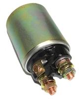 Solenoid starter 482 amp 486 yanmar  Engines:   Yanmar 482, 4.82, 4,82 - 4TNE84   Yanmar 486, 4.86, 4,86 - 4TNE88 THERMO KING SB  190 / 200 / 210+ / 230+ / 300 / 310+ / 400 / 30 Multi-Temp / 330 / 310 / 210 / 230  SL Multi-Temp / 400e / 100 / 200 / 300 / 400 / 100e / 200e / SPECTRUM  Spectrum SB 30 Australian after market parts Thermo king   41-2158, 412158, 412-158