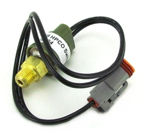 High pressure switch THERMO KING TS 500 / 300 / 200 / 600  KD II  MD II  RD  II SR  V V090-V700 250 This part is compatible or replaces part numbers:  41-3847, 413-845 Australian after market parts 41-3847 Thermo King  41-3845, 413845, 413-845  41-3847, 413847, 413-847 Units:   V-250 / V250  MD-II SR / MDIISR  UMD-II Max / UMDIIMax  XDS-SR / XDSSR  URD-III / URDIII  TS-200 / TS200  TS-300 / TS300  TS-500 / TS500  TS-600 / TS600  Spectrum-TS 500 / SpectrumTS500  Spectrum-TS / SpectrumTS  KD-II SR / KDIISR  RD-II SR / RDIISR  MD-II SR / MDIISR     Catalog number:     Thermo King  41-3845, 413845, 413-845  41-3847, 413847, 413-847     1088A99G51 / 41PS17-2 / PMAX / 55B / PSH / 1088A99G51 / 046R05 / 3(3) A / 240VAC    Total Parts is a wholesale transport refrigeration company. We are a supplier for original OEM and Aftermarket parts, based in Adelaide, South Australia.We specialise in shipping to all states and territories across Australia. We offer a wide range of service and replacement parts for Thermo King and Carrier transport refrigeration units. We also hold a diversity of stock, due to customer demand, as many companies have mixed fleets of van, truck and trailers fitted with different manufacturer's refrigeration units, covering a spectrum of varied temperature applications. Our goal is to provide our customers with a wide range of choice of original OEM products, along with the very best aftermarket product available. We also pride ourselves with competitive prices!  The  totalparts.com.au online website is designed to provide customers, with a fast and efficient way of finding your product. Our one stop shop!  Our priority is to keep our customers 100% satisfied on all levels. If for any reason that we do not meet your expectations, or you can not find what you are looking for, please do not hesitate to contact us on 1300 286 825. Or email us at contact@totalparts.com.au.