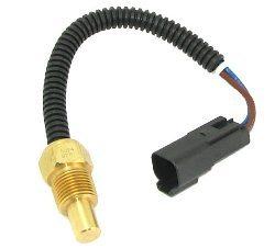 (41-6539) Water Temperature Sensor Switch Thermo King SB / SL / TS Models