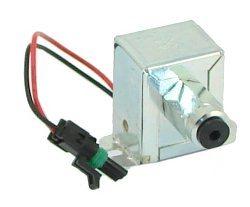Pump Fuel Tri-Pac (41-7251)