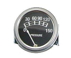 Gauge oil pressure TK-44-2260 Gauge oil pressure Australian after market part
