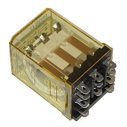 Relay defrost Defrost Relay      - remanufactured     Voltage: 12V     Units:  BKD MAX w/TK 3.74 Engine CB & CB MAX EEC CB-I CB-II CB-III CBci, CBci2 & CB CBci2 & CB MAX CBci2 & STBci2 EEC CD MAX & CD MAX EEC CD-II MAX & CD-II MAX EEC CE-II M6 CF-II M14A CF-II M14B Prepared for OOCL CF-II M14G CF-II M19 Prepared for Sea-Land CF-II M19.1, M19.2, M19.3 Prepared for Sea-Land CF-II M19.4 Prepared for Sea-Land CF-II M19.5 & M19.6 CF-II M1C CF-II M21, M23 & M24 Prepared For CGM CF-II M30A CF-II M30B Prepared For HMM CF-II M30C Prepared For HMM CF-II M31 Prepared for APL CF-II M32, M32A & M32B CF-II M33, M33.1, M33.2, M33.3, M33.4 CF-II M34 Prepared for Matson CF-II M35 & M35A Prepared for Matson CF-II M36 Prepared for Matson CF-III M4A Prepared for Neptune Orient Lines, Ltd. CF-III M4B CF-III M4C Prepared for Neptune Orient Lines CF-III M7, M7A, M7B Prepared for Bell Line CF-III M9, M9A, M9B & M9C Prepared for Hapag Lloyd E2 M1, M1A, M2 & M3 EV-1, EV-2 & EV-3 GTC-1 GTC-2 HK & HK-II Series JD-I JD-II JD-II w/TK 2.49 Engine KD-I KD-I SSIV KD-II MAX w/TK 3.74 Engine KD-ll & KD-II MAX KH-II 30 & 50 KH-II 30 & 50 MAX EEC LB-I LND 30 & 50 LND 30 PEG LND-II EEC LND-II EEC w/TK 3.95 Engine McTRK-I 30 TC McTRK-I 50 TC McTRK-II 30 & 50 McTRL-I 30 & 30 TC McTRL-I 30, 50 & 30 TC McTRL-I 30, 50 & 50 TC EEC MD-200 MT MD-I MD-I SSIV MD-II & MD-II MAX MD-II MAX w/TK 3.74 Engine MD-II TCI MD-II TCI, TCI EEC, TCI-Z EEC w/TK 3.74 Engine MD-II TCI-Z MD-II TLE w/TK 3.74 Engine MD-MT MTJ NSD-I NWE MAX NWE MAX-II w/TG V PGM MAX & PGM-II MAX RC-II & RC-III RD-I RD-I SSIV RD-I TC RD-I TCIA EEC RD-II & RD-II MAX RD-II & RD-II MAX w/TK 3.95 Engine RD-II 50 TCI-Z RD-II TC & TCI RD-II TCI w/TK 3.95 Engine RD-II TCI-Z EEC w/TK 3.95 Engine RD-II TLE RD-MT RDB-II RMU RMU-II RMU-II M10 RMUE-II M5 RT-II SB-I 1000, 1200, 2000 & HPO SB-II & SB-III SLE 30 & 50 SB-II 50 TC SB-II HP 2.3 SB-II w/C201 Engine SB-II w/di 2.2 Engine SB-III 30 MAX w/se 2.2 Engine SB-III 30, 50 & TC MAX w/di 2.2 Engine SB-III 50 MAX 