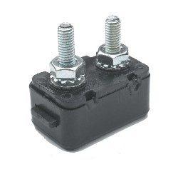 TK-44-3888 44-3888 Circuit breaker 40amp Australian after market Genuine Thermo King