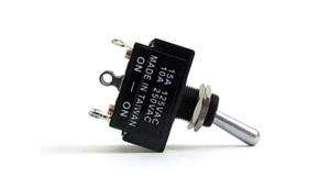 Switch (44-490)