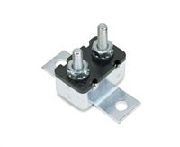 TK-44-5512 44-5512 Circuit breaker 30ampAustralian after market Genuine Thermo King